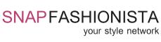 Snapfashionista.com