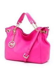 A gorgeous pink bas that I must have :) - flipped