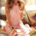More from the Carrie Bradshaw collection