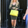 More from stylenews.peoplestylewatch.com