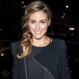 Olivia Palermo – style icons – celebrity hairstyles