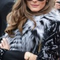 More from the Olivia Palermo collection
