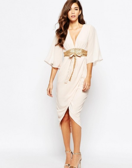 Asos Evening Dresses