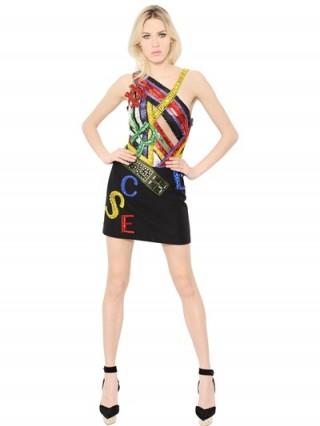 Versace Designer Dresses Designer Dresses | Celebrity