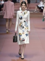 More from the Dolce & Gabbana collection