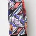 More from the The World Of Mary Katrantzou collection
