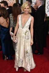 More from the Sienna Miller collection