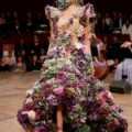 More from the Floral Fashion collection