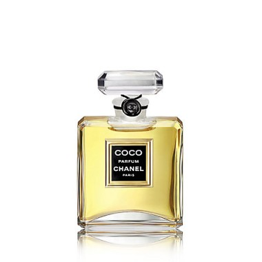 CHANEL COCO Parfum Bottle. French perfumes – classic ...