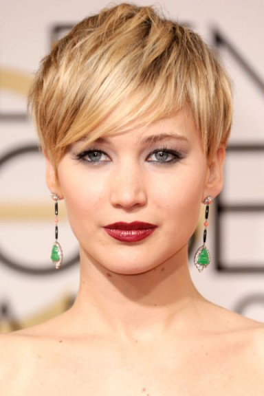 Celebrity Hairstyles, Fashion, Makeup, and More - Beauty Riot