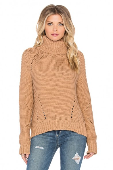 Tan Women's Sweaters: Remain warm and cozy in any weather with sweaters from oldsmobileclub.ga Your Online Women's Clothing Store! Get 5% in rewards with Club O!