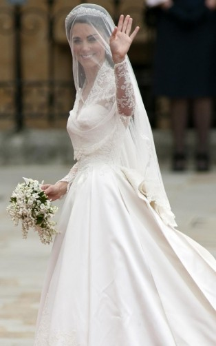 Last Bing Queries & Pictures for Kate Middleton Wedding Dress Back