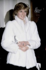 Princess Diana ~ Diana's style ~ royal fashion ~ royalty