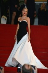 Glamorous Blake Lively at the 2014 Cannes Film Festival ~ Hollywood style glamour ~ red carpet gowns