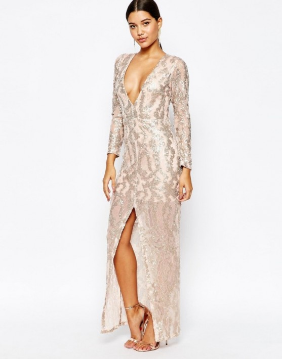 Fancy Asos Evening Gowns Vignette - Best Evening Gown Inspiration ...