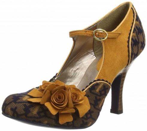 Shoo Shoes Uk