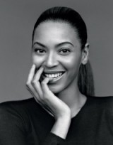 Beyonce natural beauty ~ celebrities – beautiful women