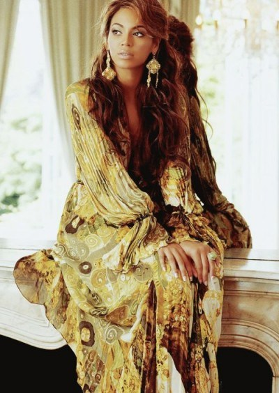 Beyonce ~ celebrities ~ beauty ~ style - flipped