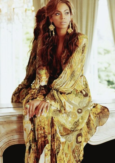 Beyonce ~ celebrities ~ beauty ~ style