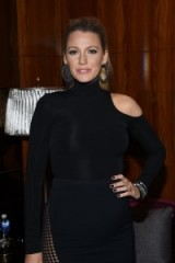 Blake Lively attends the after party following The Shallows world premiere in NYC, 21 June 2016 – celebrity style – makeup – beauty – jewellery – glamour