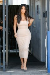 Kim Kardashian ~ beautiful women ~ celebrity style