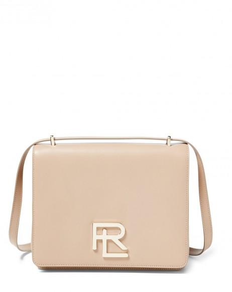 Ralph Lauren Rl Na Shoulder Bag In