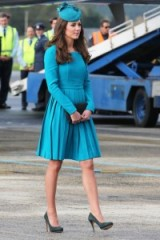 Catherine Duchess of Cambridge style ~ kate Middleton outfits ~ royal fashion