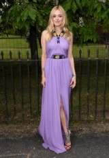 Fearne Cotton at the Serpentine Summer party in London 6/7/2016 ~ girl crush ~ gorgeous looks ~ celebrity style