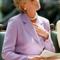 More from the Princess Diana collection