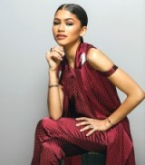 Zendaya photoshoot ~ fashion ~ celebrity photoshoots ~ jewellery ~ beauty ~ make up