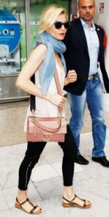 Sienna Miller style ~ stylish women ~ casual chic