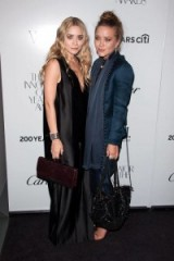 Mary-Kate and Ashley Olsen style. Celebrity fashion | star style fashion | style icons | famous twins | stylish sisters | outfits