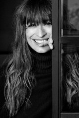 Model Caroline De Maigret – French women with style
