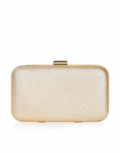 ACCESSORIZE SATURN CLUTCH BAG – glamorous evening bags ̵ ...