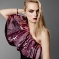 More from the Cara collection