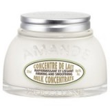 L'Occitane Almond Milk Concentrate, 200ml – body care products – firming and smoothing lotions – beauty