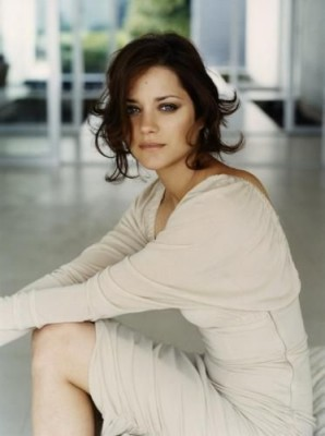 French actress Marion Cotillard – stylish actresses – women with style – celebrity chic – beautiful celebrities