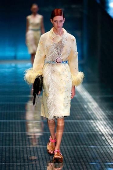 luxe coats luxury designer clothing feminine fashion statement