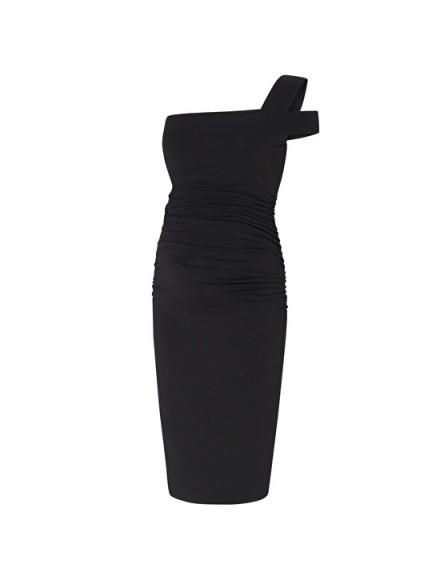 Isabella Oliver BRUNSWICK MATERNITY DRESS ~ pregnancy evening dresses