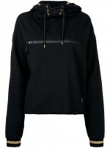 P.E NATION Blind pass hoodie