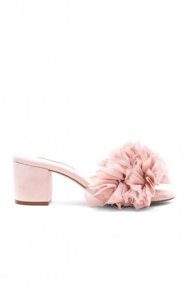 Shoe Envy Collection By Adriana Bacova Snapfashionista Com