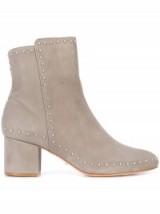 Schutz Spunky ankle boots