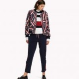 TOMMY HILFIGER Thermore Insulated Bomber