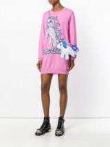 MOSCHINO My Little Pony shoulder bag | unicorn bags