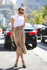 Stylish looks / gorgeous outfits / outfit inspiration