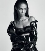 Joan Smalls – beautiful women