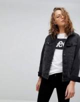 Lee 90s Style Rider Denim Jacket
