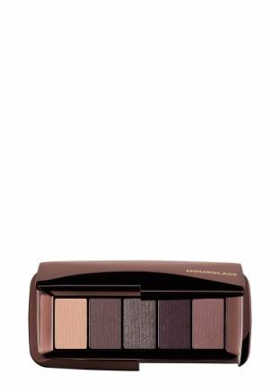 HOURGLASS Graphik Eyeshadow Palette Expose – eyeshadows – make-up palettes