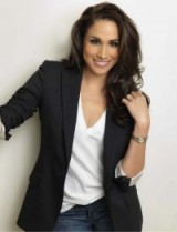 Meghan Markle ~ beautiful women ~ style