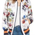 More from shop.nordstrom.com